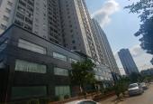 Cho thuê nhà lô góc Ngô Thì Nhậm 4,5 tầng vị trí đẹp, giá 25tr/tháng. LH: 0983477936