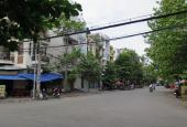 Bán nhà khu cư xá Tân Cảng, P25, Bình Thạnh, 17.2x16.5m, 60 tỷ
