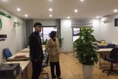 Cho thuê chung cư Golden West Lê Văn Lương 90m2, đẹp, làm văn phòng chỉ 9.5 tr/th
