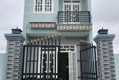 Bán gấp căn nhà mới xây siêu đẹp ngay KDC Tân Đức, chợ chiều, LH 0902.468.902