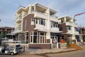 Cần bán gấp trước Tết, 3 căn biệt thự cuối cùng dự án Jamona Golden Silk Bùi Văn Ba, Quận 7