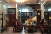 Bán nhà Vũ Trọng Phụng, Thanh Xuân, ngõ kinh doanh, 50m2 * 4T, 4.7 tỷ