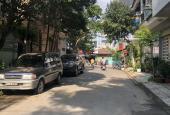 Bán nhà HXH Lê Đức Thọ, P16, Gò Vấp, DT: 6x22m, CN 125m2, giá 6.3 tỷ TL