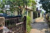 Bán đất chính chủ tại 306 Bình Trung, Bình Khánh, Cần Giờ, Hồ Chí Minh