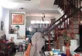 Cần tiền bán gấp nhà HXH 10m, DTCN 89m2, đường Trường Chinh, p13, Tân Bình, 5.3x17m