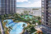 Bán căn hộ cao cấp tại dự án Vinhomes Smart City Đại Mỗ, P. Đại Mỗ, Nam Từ Liêm, Hà Nội