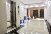 [Thông số vàng] Bán nhà TT Q. Đống Đa, Yên Lãng, 7 tầng - MT 8m, thu nhập khủng 88 tr/tháng