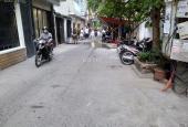 Bán nhà Đội Cấn, phường Cống Vị, quận Ba Đình, Hà Nội