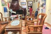 Bán nhà riêng đường Chiến Thắng, quận Hà Đông, giá 6,1 tỷ