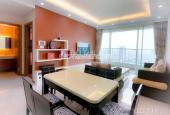Bán căn hộ chung cư tại dự án Thảo Điền Pearl, Quận 2, Hồ Chí Minh diện tích 106m2, giá 6.5 tỷ