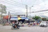 Cuối năm thanh lý 5 lô đất 520 tr ngay KCN Phước Đông thổ cư hết - Sổ riêng