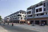 Dự án Văn Hoa Villas, mở bán shophouse P. Thống Nhất, TP. Biên Hòa, giá gốc công ty, 0933.791.950