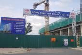 Cần bán lô đất giá rẻ nhất đường Số 15 khu Lê Hồng Phong 1, Nha Trang, lô sạch đẹp nhiều tiềm năng