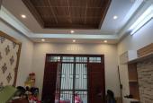 Bán gấp, nhà đẹp Nguyễn An Ninh, Hoàng Mai, phân lô, ô tô, nội thất 100%, 35m2x5T, 3.2 tỷ, SĐCC