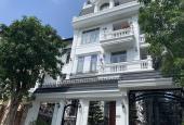 Cho thuê nhà đường nội bộ Trần Não, Phường Bình An, Quận 2, ngang 8m