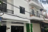 Nhà DT 6 x 13,5m, trệt, lầu 6 phòng KD cho thuê số 8 Lý Phục Man, P. Bình Thuận, Q. 7, 7.95 tỷ