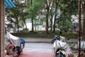 Bán nhà riêng tại đường Đền Lừ, phường Hoàng Văn Thụ, Hoàng Mai, Hà Nội, diện tích 45m2, giá 7.2 tỷ