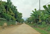 Hơn 1 tỷ sở hữu ngay lô đất 1000m2 siêu đẹp tại hồ Đồng Mô. LH 0866990503