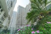 Suất ngoại giao dự án Sunshine Garden - giảm 600tr - miễn 2 năm dịch vụ - bàn giao full NT