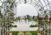 Bán nhà biệt thự, liền kề tại dự án The Eden Rose, Thanh Trì, Hà Nội