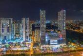 Bán gấp CH penthouse The Vista An Phú, Q. 2 386m2, 4N 22.6 tỷ (bao trọn gói), 0909 92 82 09