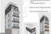 Bán nhà 4 tầng mặt phố Tây Hồ siêu hot nhất, DT 46.4m2, MT 4.9m nở hậu, giá 13.8 tỷ. LH 0963906328