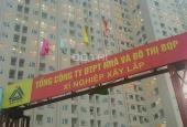 Mua chung cư MHDI-60 Hoàng Quốc Việt chỉ nên mua những căn này