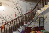Bán nhà Khâm Thiên, quận Đống Đa, DT 32m2 x 4T, mặt tiền 5m, giá 2.95 tỷ, LH 0352323231