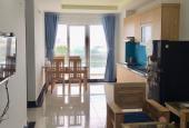 Cho thuê căn hộ 71m2 Dic Phoenix - View hồ - Full nội thất - LH 0983.07.69.79