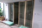 Bán nhà hẻm 606 1 lầu 4x7m Hồ Học Lãm, Bình Tân