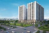 Tặng ngay chuyến du lịch Singapore, chiết khấu 2-18%, khi mua căn hộ Q7 Boulevard, ngay Phú Mỹ Hưng