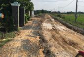 Bán đất mặt tiền đường nhựa ấp Bình Lợi 7x28m, thổ 100% giá 1 tỷ 399 triệu