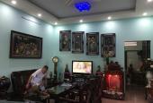 Bán nhà 2 lầu rất đẹp ngay nhà hàng tiệc cưới Eros Palace, cách Đồng Khởi 100m đường ô tô, 3.75 tỷ