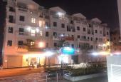 Cần bán nhà TM khu Cityland Park Hills, đối diện hồ bơi, khu mua sắm tiện ích, trái tim của dự án