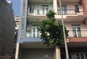 Cần bán nhà phố KDC Him Lam, Quận 7, DT 5x20m, giá 17 tỷ, LH 0938666337 em Thịnh