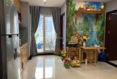 Cho thuê căn hộ 70m2 Dic-Phoenix, view Đông Nam - LH 0983.07.69.79