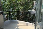 Định cư bán gấp nhà đường Trần Văn Quang, P10, Quận Tân Bình. Liên hệ ngay 0918611921