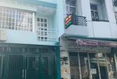 Bán nhà chính chủ MT đường Nguyễn Trường Tộ, P. Tân Thành, DT 4x8m 1 lầu, giá: 5.1 tỷ, LH ngay
