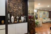 Chính chủ bán gấp căn hộ chung cư Hapulico, 3 phòng ngủ, tòa 24T2, giá tốt nhất thị trường