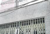 Bán nhà hẻm 434 Phạm Văn Chiêu, phường 9, Gò Vấp, 3,6 x 11m, 1 lầu, hẻm 4m