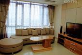 Bán căn hộ chung cư tại dự án Imperia An Phú, Quận 2, Hồ Chí Minh