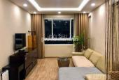Cho thuê căn hộ chung cư tại dự án Tropic Garden, Quận 2, Hồ Chí Minh