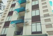 Cần cho thuê phòng trọ đẹp xây mới ở khu công nghệ cao Láng Hòa Lạc, Hà Nội. LH: 0986502672