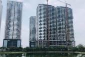 Gia đình tôi cần bán gấp căn hộ 3 ngủ chung cư Ngoại Giao Đoàn, nhận nhà trước tết, LH 0981792266