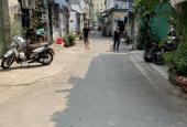 Bán nhà 2 lầu Âu Cơ, phường Phú Trung, Tân Phú, Hồ Chí Minh diện tích CN 45m2, giá 4.4 tỷ