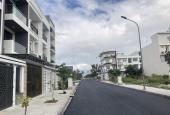 Đất bán đường T12 KĐT An Bình Tân L10A-16 đã có sổ hồng, giá 26.5 triệu/m2