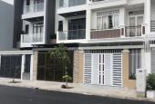KĐT An Bình Tân đường T12 lô đẹp đã có sổ hồng giá 26.5tr/m2. LH 0988836677