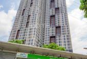 Cho thuê căn góc 3 phòng ngủ, nhà mới, đồ cơ bản, 154m2, HPC Landmark 105 Hải Phát