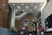 Dự án mới với quy mô 4000m2 dạng nhà phố 1 trệt, 4 lầu view sông SG đường Hà Huy Giáp 0907.22.88.29