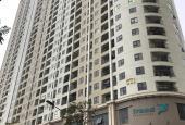 Căn hộ chung cư 3 ngủ CT1 dự án Gelexia Riverside số 885 Tam Trinh, Hoàng Mai